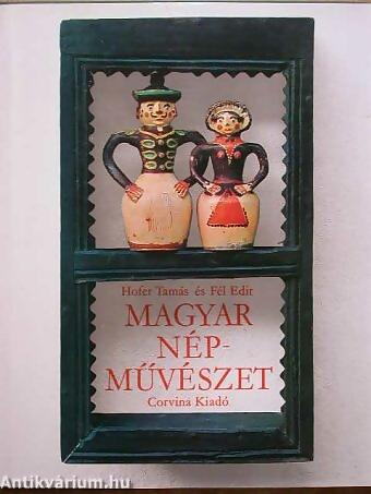 _konyvtar_magyar_nepmuveszet_1953595.jpg