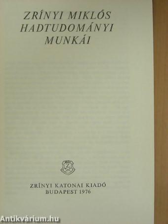 _konyvtar_zrinyi_miklos_hadtudomanyi_munkai.jpg