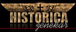 historica_zenekar.png