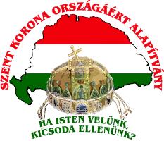 sztkor_alapitvany_logo.png
