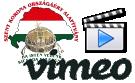 vimeovideok.png
