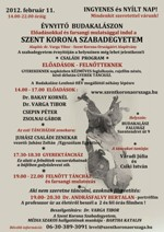 20120211_farsang_k.jpg