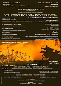 20121227_7ik_sztkorkkonf_13oratol_k.jpg