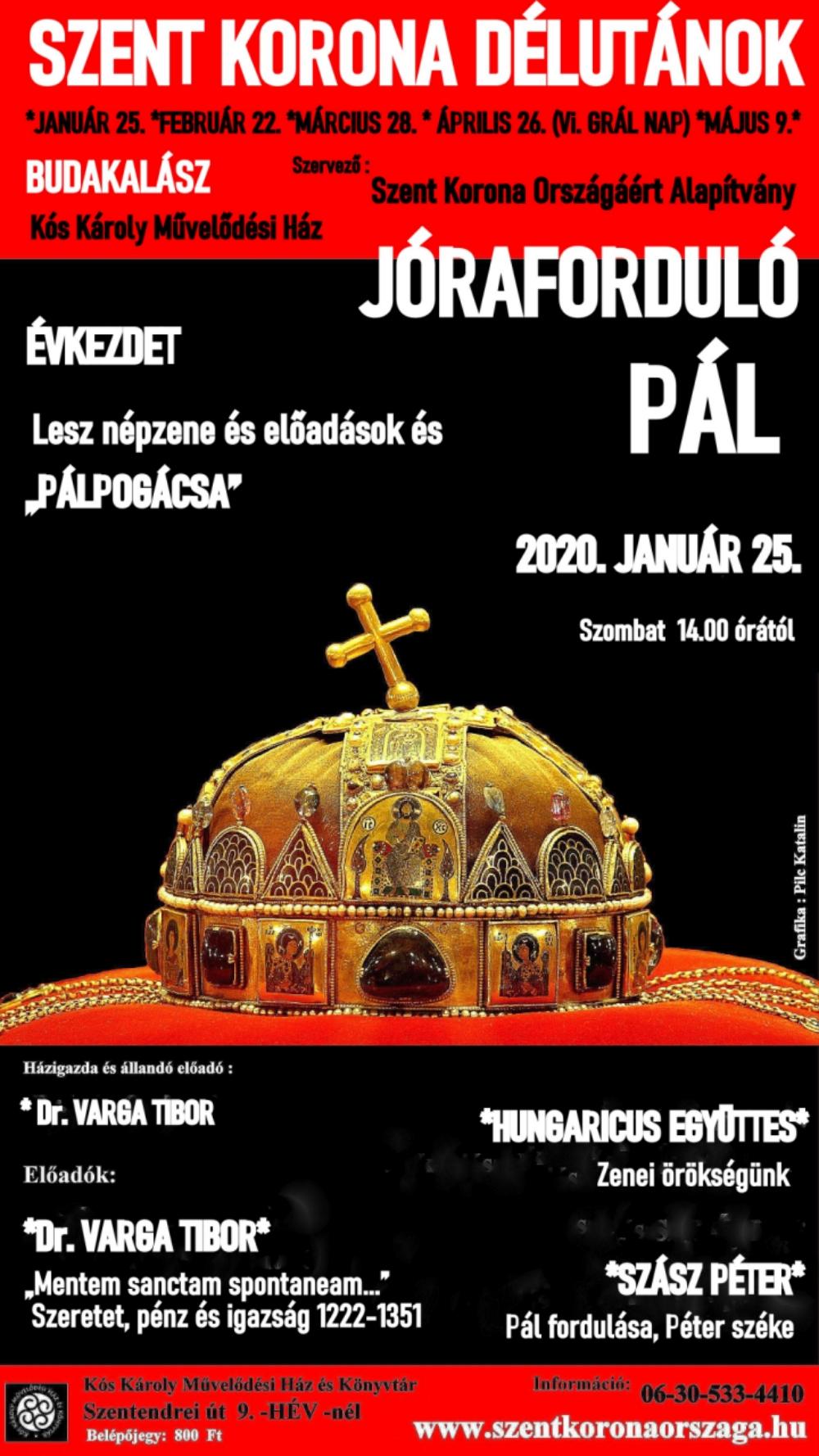 2020._01.._25._szent_korona_dlutnok-plakt_02.jpg
