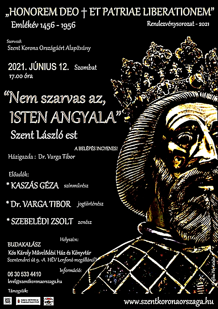 2021._06.12._budakalsz_plakt_03.jpg
