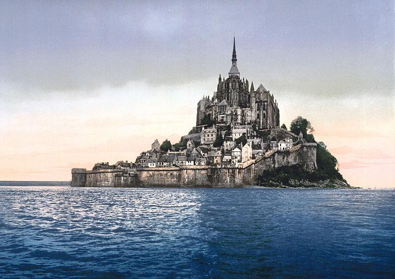 800px-france-mont-saint-michel-1900_bordercropped.jpg