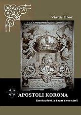 apostoli_korona_k.jpg