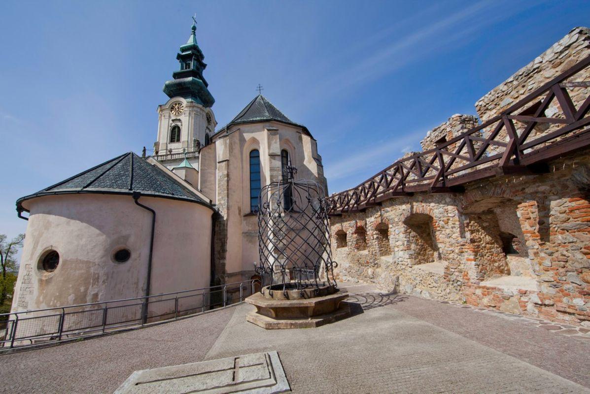 csm_nitra_hrad_05_e9891da99b.jpg