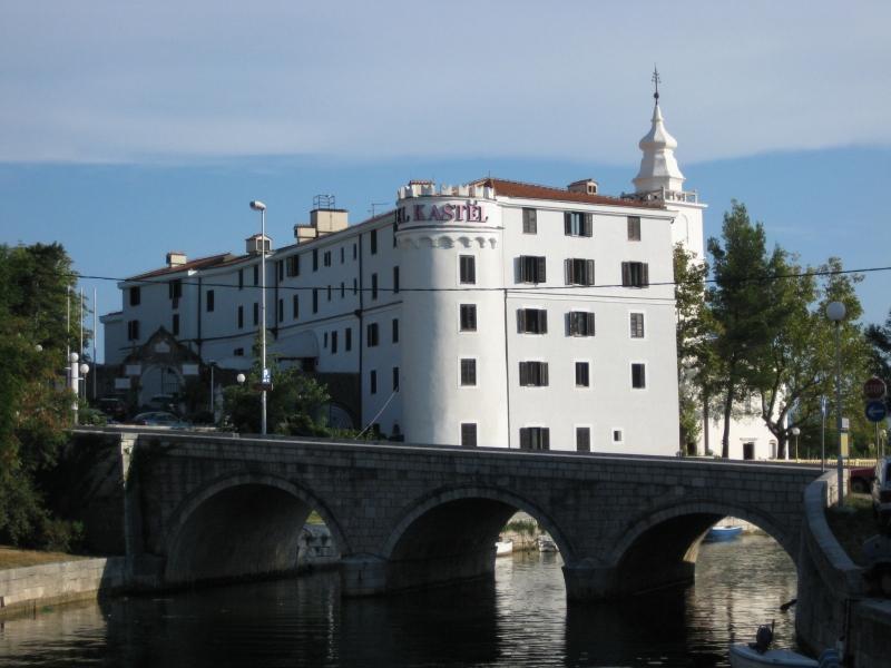 hotel_kastel_crikvenica_07.jpg