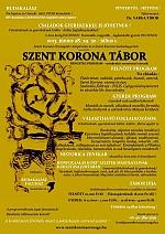 iv_szt_korona_tabor_2013_k.jpg