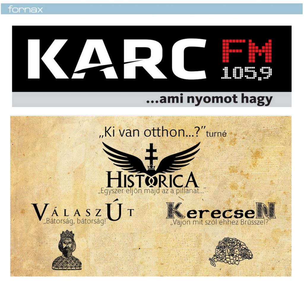 karc_fm.jpg