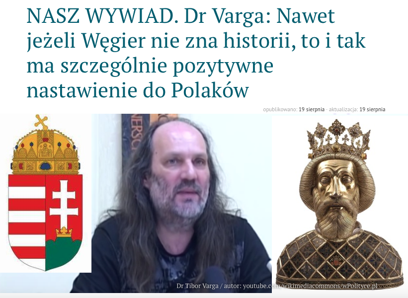 lengyel_riport.png