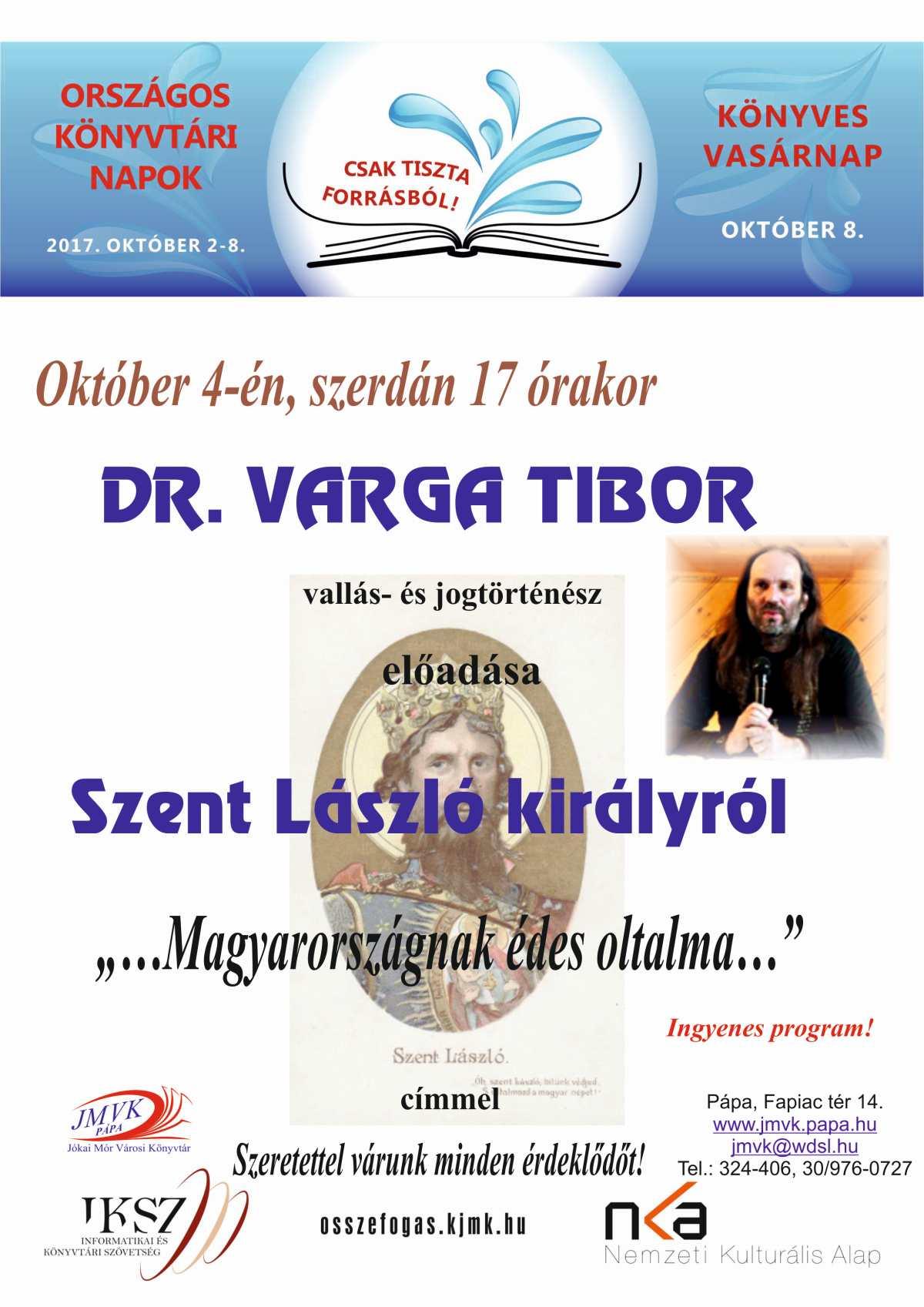 plakt_-varga_tibor.jpg