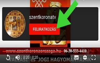 youtube-tumb.jpg